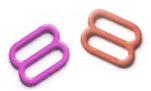 colortabs1