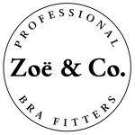 Zoë & Co., Pro Bra Fitters
